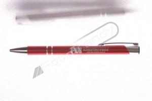 Długopisy reklamowe w urzędzie pracy