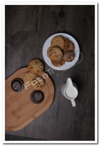 Ciasteczka reklamowe- pyszne i chrupiące